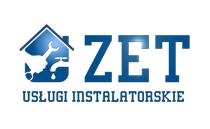 Usługi hydrauliczne i instalatorskie Łódź